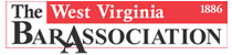 WV Bar Association