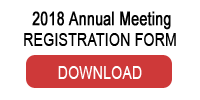 2018 Annual Meeting